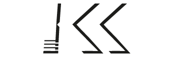 www.koenigundkaiser.de